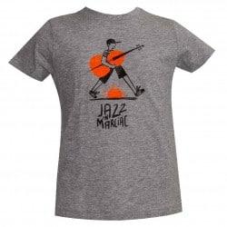 T-shirt Enfant Marcheur garçon