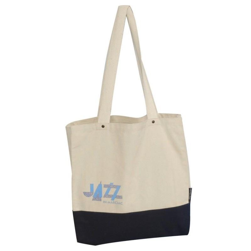 Sac Jazz in Marciac