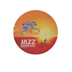 Magnet affiche 2014 Jazz in Marciac