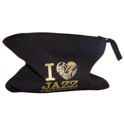 Pochette Jazz In Marciac Noire